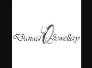 Danaci Jewellery