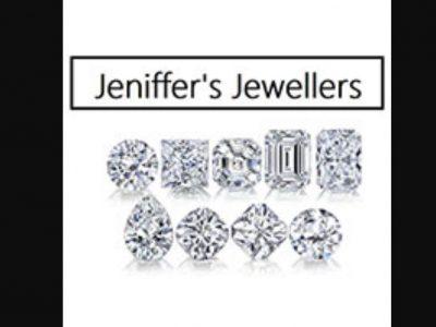 Jennifers Jewellers