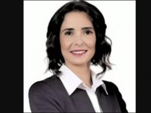 Gulzeycan Jill Kalkan – Coldwell Banker The Real Estate Center