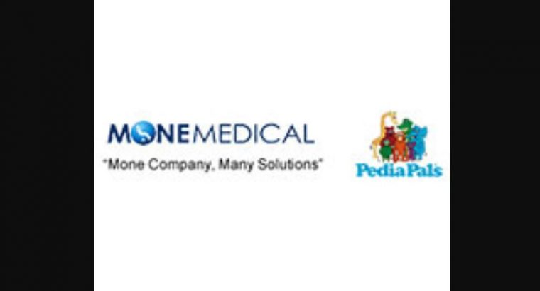 Mone Medical