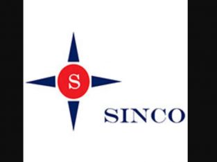 Sinco Restaurant Ekipmanları
