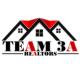 Team3A Realtors