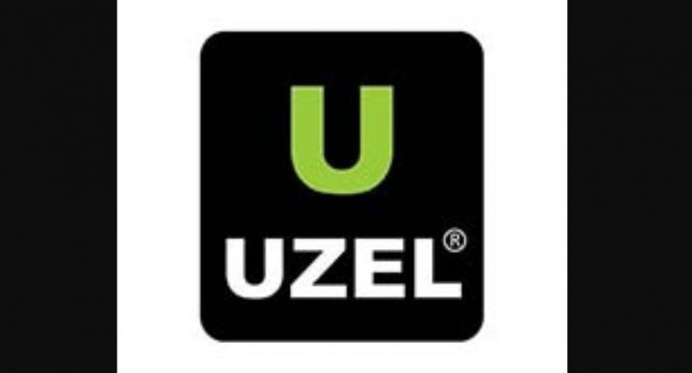 Uzel Olive And Olive Oil LTD.