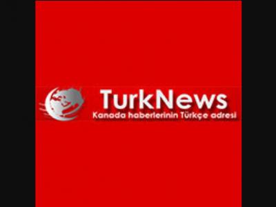 Turknews.ca