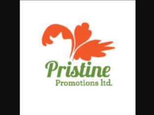 Pristine Food