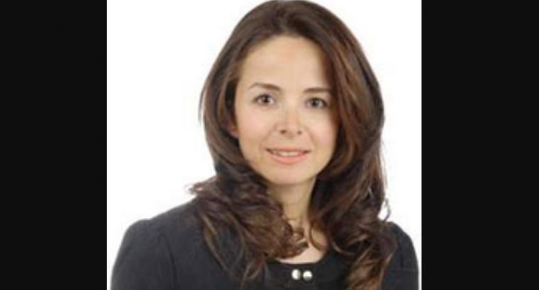 Liz Ozocak