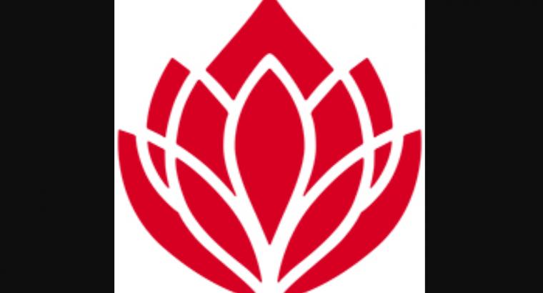 Kanada Türk Eğitim ve Kültür Vakfı