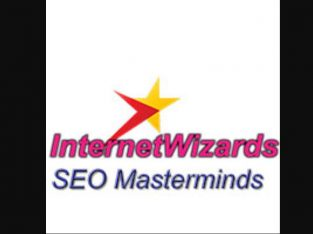 Internet Wizards