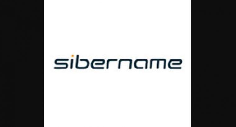 Sibername.com