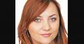 Viktoriya Dervisoglu