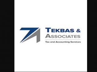 Tekbas and Associates