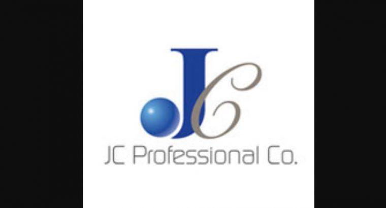 Jerry Copuroglu CPA CGA TEP Licensed Public Accountant