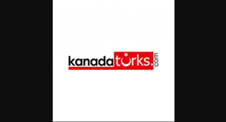 Kanadaturks.com – Kanada Haberleri, Kanada İş İlan