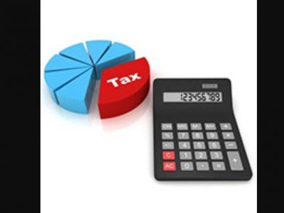 Brimstone Hill Tax Consulting Inc.