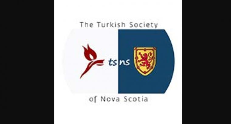 Turkish Society of Nova Scotia