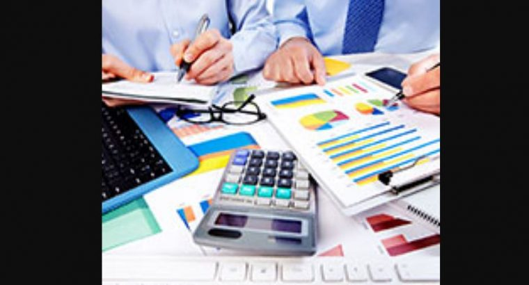 Rosedale Accounting