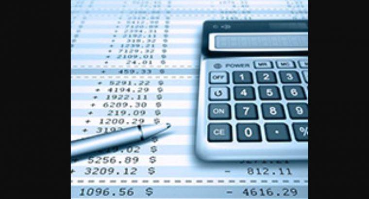 Bookkeeping Bizz