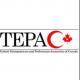 TEPAC – Kanada-Türk İşverenler ve Prof. Derneği