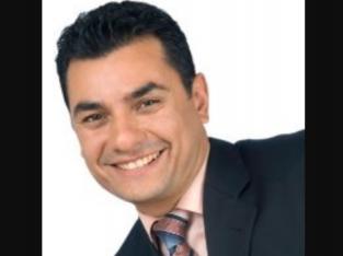 Erkan Şen