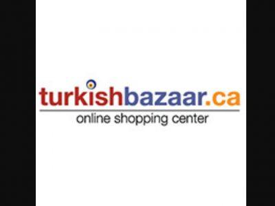 Turkishbazaar.ca