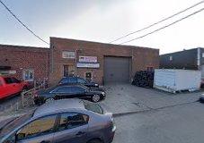 Garage Deux Frères Inc.