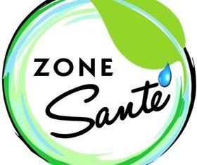 Health Zone Sante