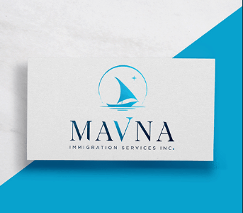 Mavna Immigration Services Inc.